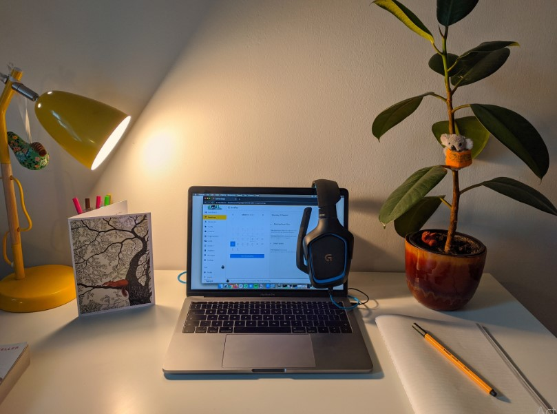 online-collaborative-work-tools